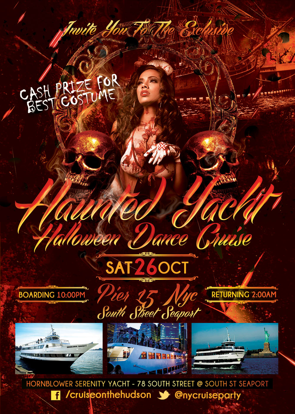 nyc-halloween-dance-cruise-haunted-yacht-nyc-serenity-boat-2019.jpg