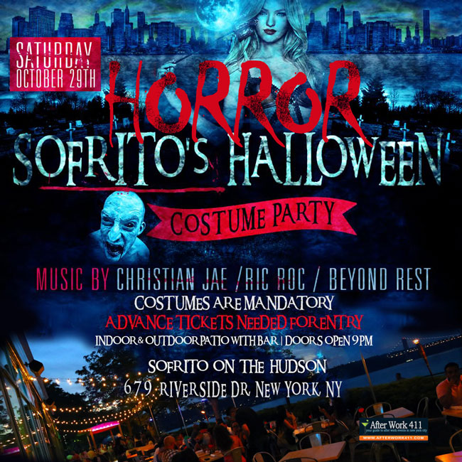 sofrito-nyc-halloween-party.jpg